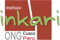 El Instituto Inkari